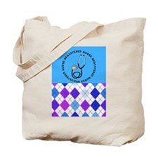 Registered Nurse 7 Tote Bag