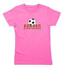soccereverywhere2.png Girl's Tee