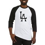 Funny City of bones Baseball Jersey