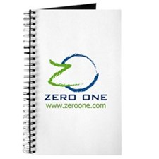Cool Zero Journal