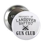 Gun Club 2.25
