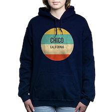 Fantabulous Sweater
