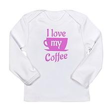 #NOSHAME Plus Size T-Shirt