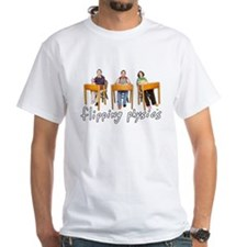 Flipping Physics T-Shirt