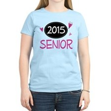 Download this Senior Class Pride... picture