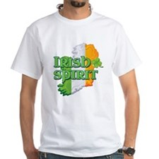 Irish Spirit Shirt