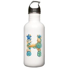 h Water Bottle