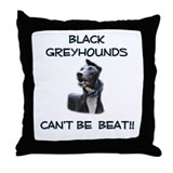 ...Can't be beat! Throw Pillow