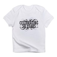 Celebrating 50 Years Infant T-Shirt