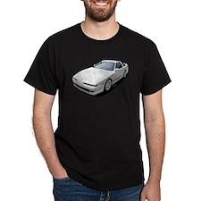 MK3 Supra T-Shirt