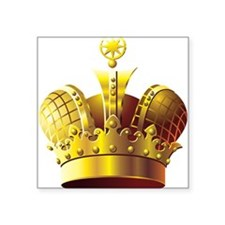Crown - King - Queen - Royal - Prince - Royalty St