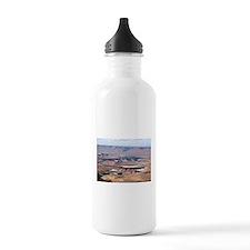 Canyonlands National Park, Utah, USA 8 Water Bottl