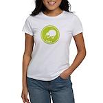 Kiwi Women's T-Shirt