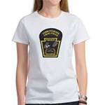 Pennsylvania C.S.I. Women's T-Shirt