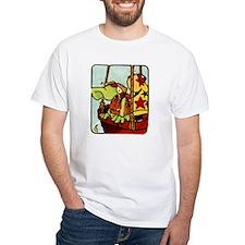 cheech_3 T-Shirt