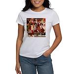 Attwell 12 Women's T-Shirt