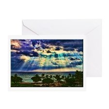 Amazing Grace- Greeting Card