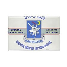 160TH SPECIAL OPERATIONS AVIATION REGIMENT Rectang