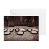 The Wish Blank Cards<BR>(Pk of 10)