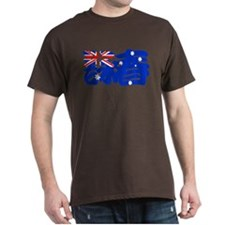 WCK Nation Australia T-Shirt