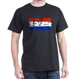 WCK Nation Netherlands T-Shirt