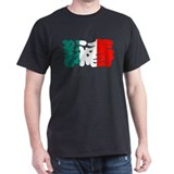 WCK Nation Italy T-Shirt