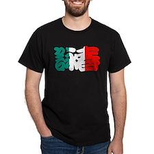 WCK Nation Italy T-Shirt