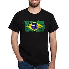 WCK Nation Brazil T-Shirt