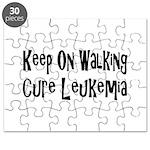 leukemia19.png Puzzle