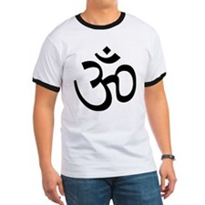 Yoga-Ohm T-Shirt