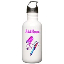 FABULOUS HAIR Water Bottle