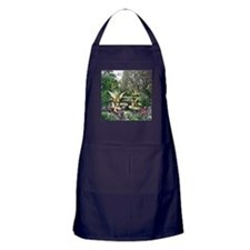 Fairy Tales Apron (dark)