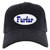 Farfar Baseball Hat