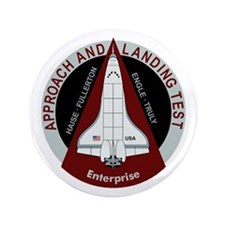 "Enterprise Landing Test 3.5"" Button"