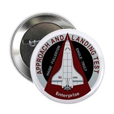 "Enterprise Landing Test 2.25"" Button"