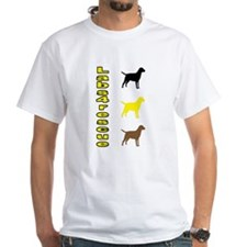 Vertical Labs4rescue Shirt