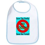 Save the Firefly Bib
