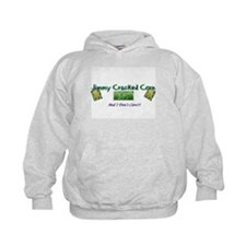 Jimmy Cracked Corn Hoodie