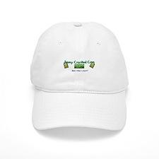 Jimmy Cracked Corn Baseball Cap