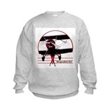 wingwalkers Do Sweatshirt