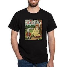 Gordon Robinson T-Shirt