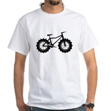 Fat Bike T-Shirt