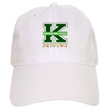 Big K Baseball Cap