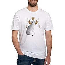 bast10x10 T-Shirt