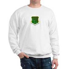 1st Fighter Wing Sweatshirt