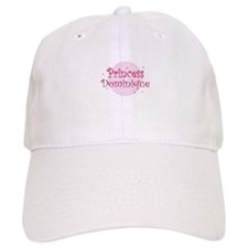 Dominique Baseball Cap