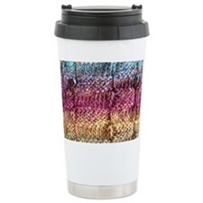 Noro Silk Ceramic Travel Mug