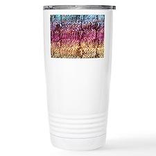 Noro Silk Travel Mug