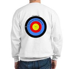 Property Owner's Friend Sweatshirt