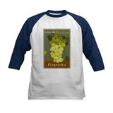 Wines of Rioja, Spain Tee